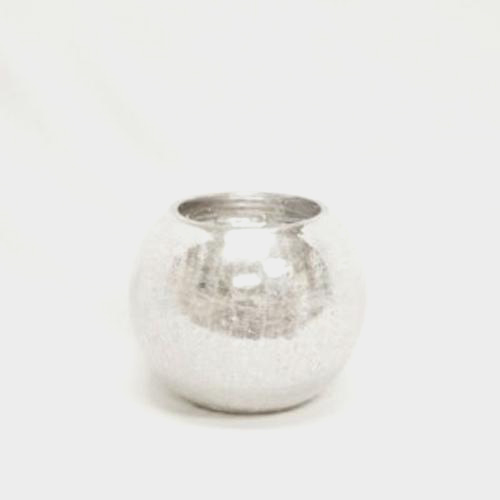 Wholesale Specialty Glass Vases Bloomsbythebox