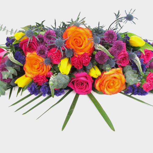 Wedding Flower Packages BloomsByTheBoxcom